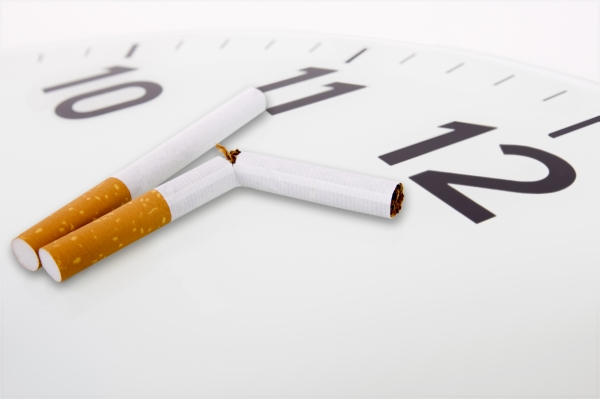 rauchentwoehnung